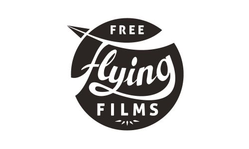 Free Flying Films